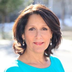 Debbie Teicholz Guedelia